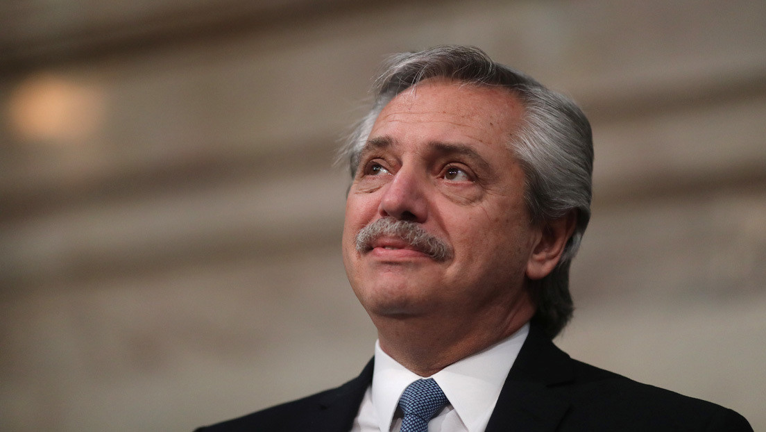 ¿Argentina cayó en 'default'? Fernández posterga el pago de la deuda interna en dólares hasta 2021 para responder al coronavirus