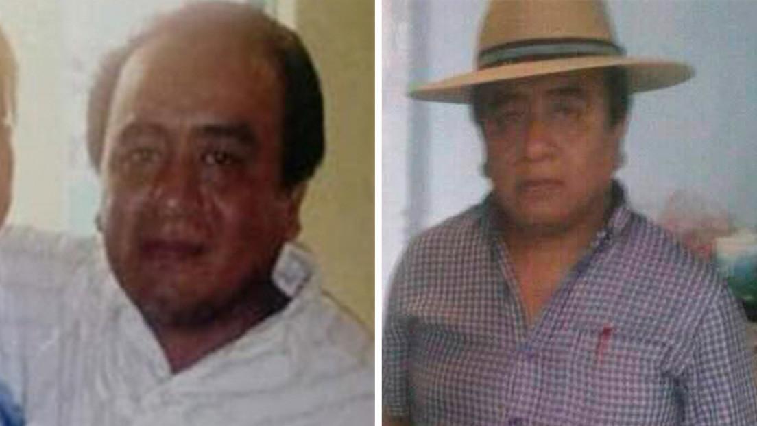 Reportan la desaparición de un periodista que había sido amenazado por criminales en México