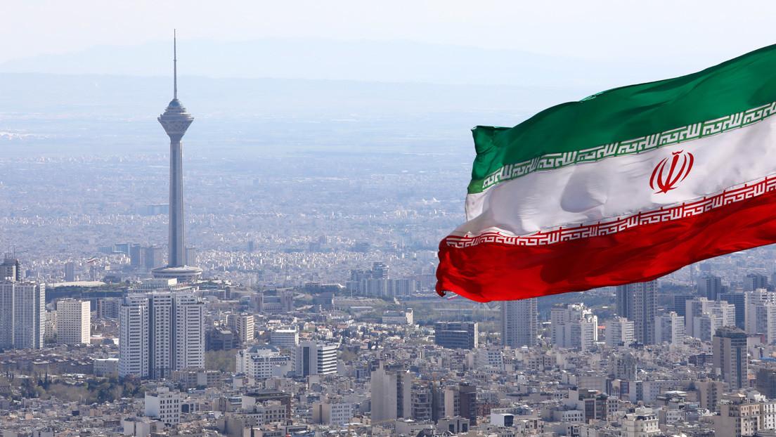 """Irán: """"No pedimos y nunca pediremos ayuda de EE.UU. para luchar contra el coronavirus"""""""