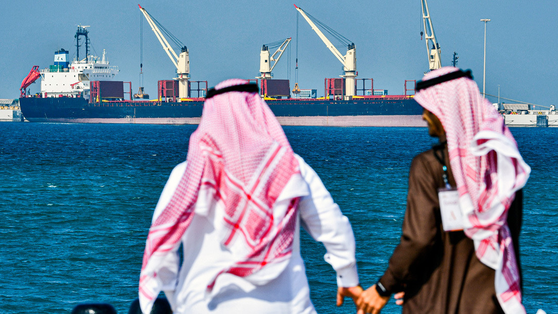 La cruenta lucha por sobrevivir al hundimiento del petróleo