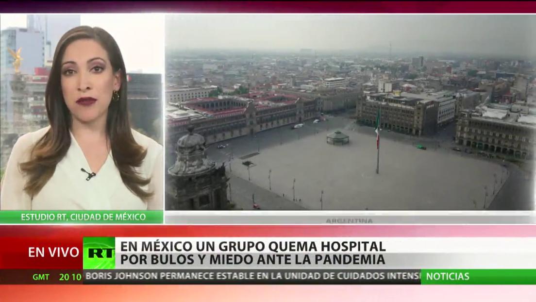 Lo último sobre las medidas aplicadas contra el coronavirus en América Latina