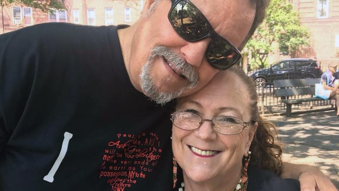 """Muere de coronavirus un pastor evangélico que tildó de """"histeria masiva"""" la reacción a la pandemia"""