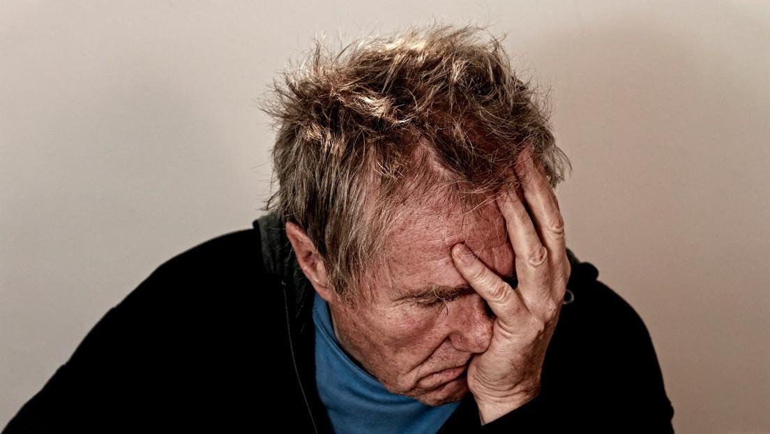Proponen tratar las depresiones más graves con fuertes impulsos magnéticos en el cerebro