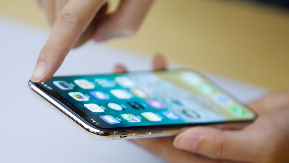 La próxima versión del sistema operativo de Apple permitiría utilizar aplicaciones sin necesidad de descargarlas