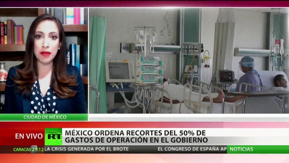 Lo último sobre el impacto del coronavirus en América Latina