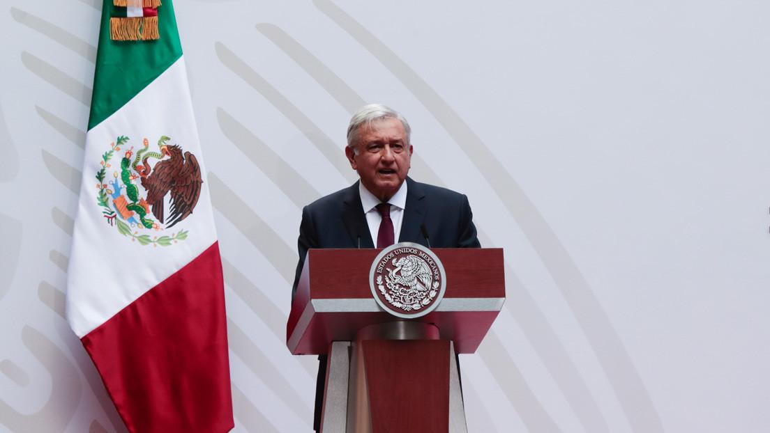 López Obrador alcanza acuerdo con Trump y EE.UU. reducirá 250.000 barriles más de petróleo para compensar a México