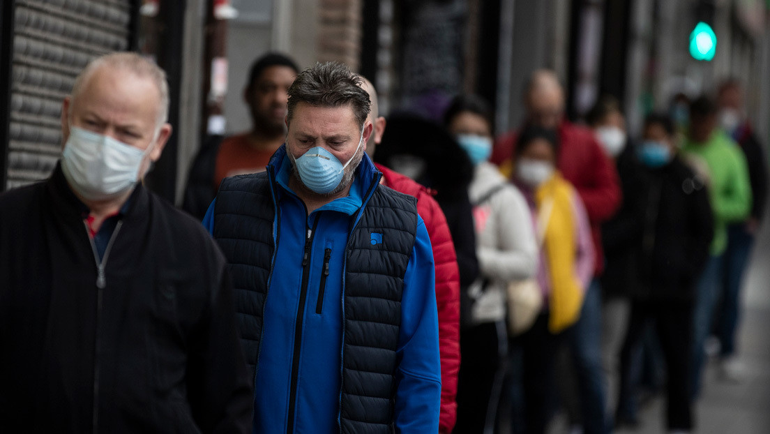 La respuesta de la UE para enfrentar la pandemia, un acuerdo de mínimos para evitar el bochorno