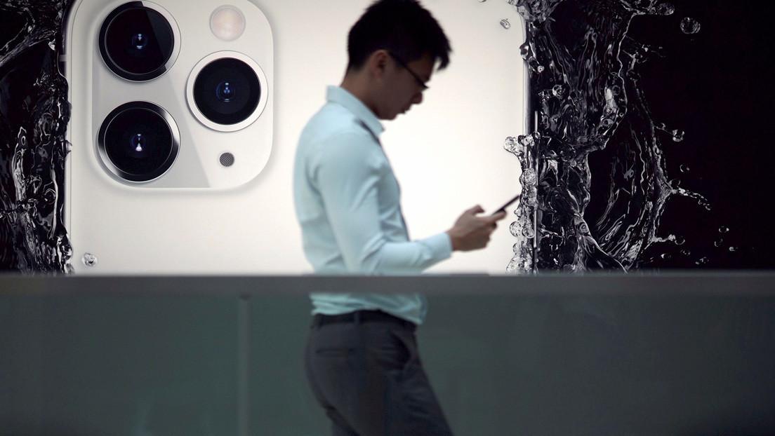 Filtran el diseño del nuevo iPhone (¡y parecerá un iPad!)
