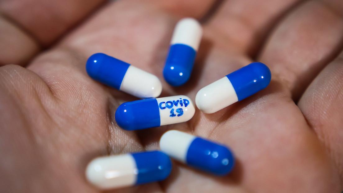 Suspenden en Brasil un ensayo para combatir el coronavirus con cloroquina tras la muerte de 11 pacientes