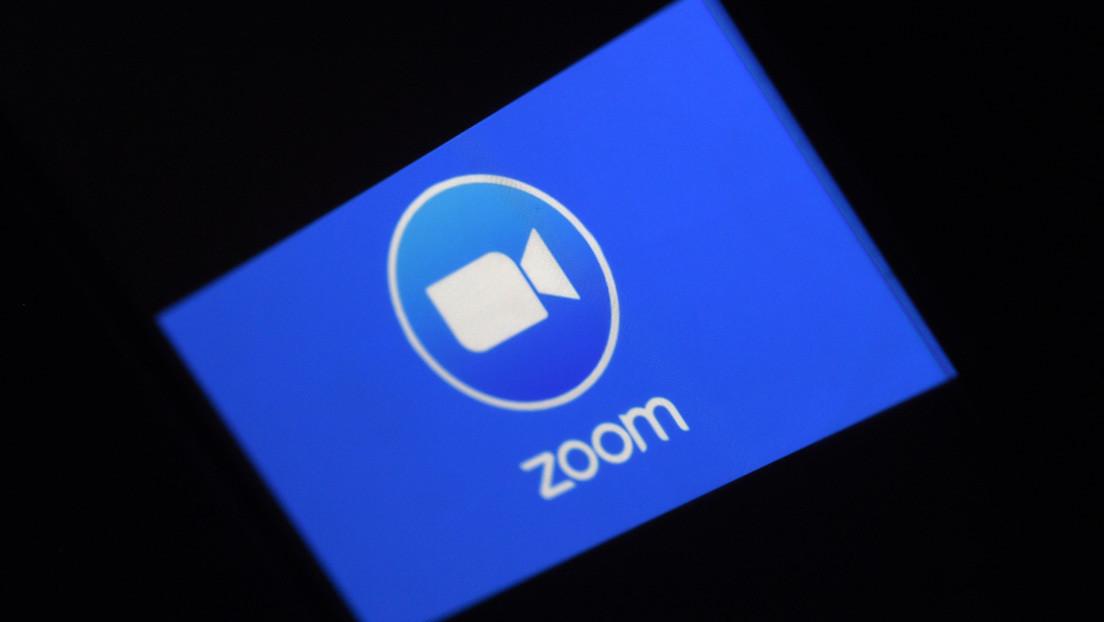 Descubren más de 500.000 cuentas hackeadas de la aplicación de videoconferencias Zoom en la Red oscura