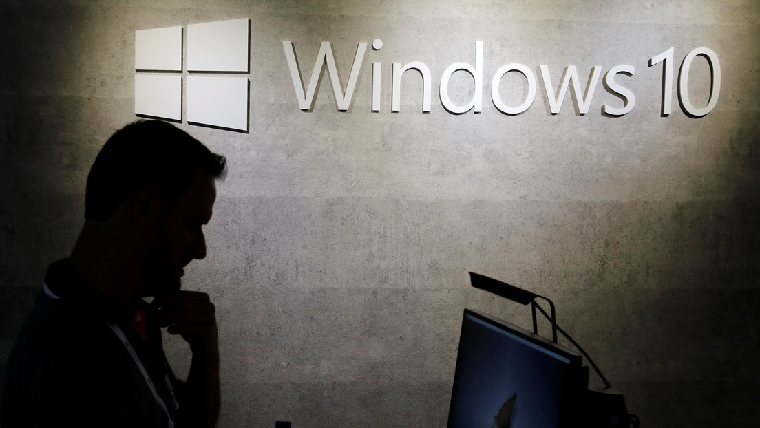 Revelan los detalles de la última actualización de Windows 10 y la manera de instalarla