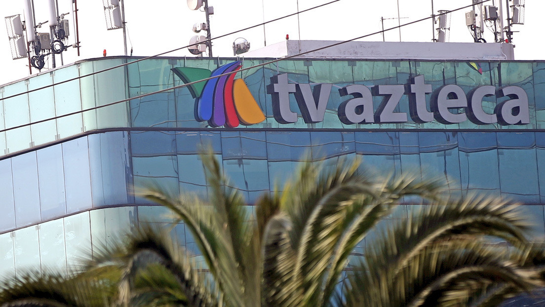 El inédito llamado de una televisora mexicana que desafió al gobierno en su lucha contra el covid-19 y abrió una crisis sin precedentes