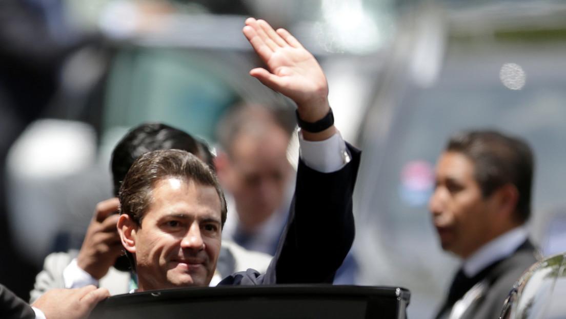 La justicia postergada en México: ¿Cuándo llegará el momento de investigar a Peña Nieto?