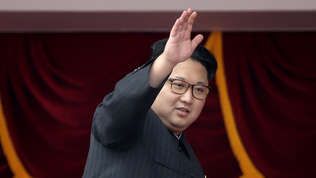 Medios informan de la muerte de Kim Jong-un: ¿son fiables las revelaciones? ¿Qué pasaría en Corea del Norte de ser ciertas?