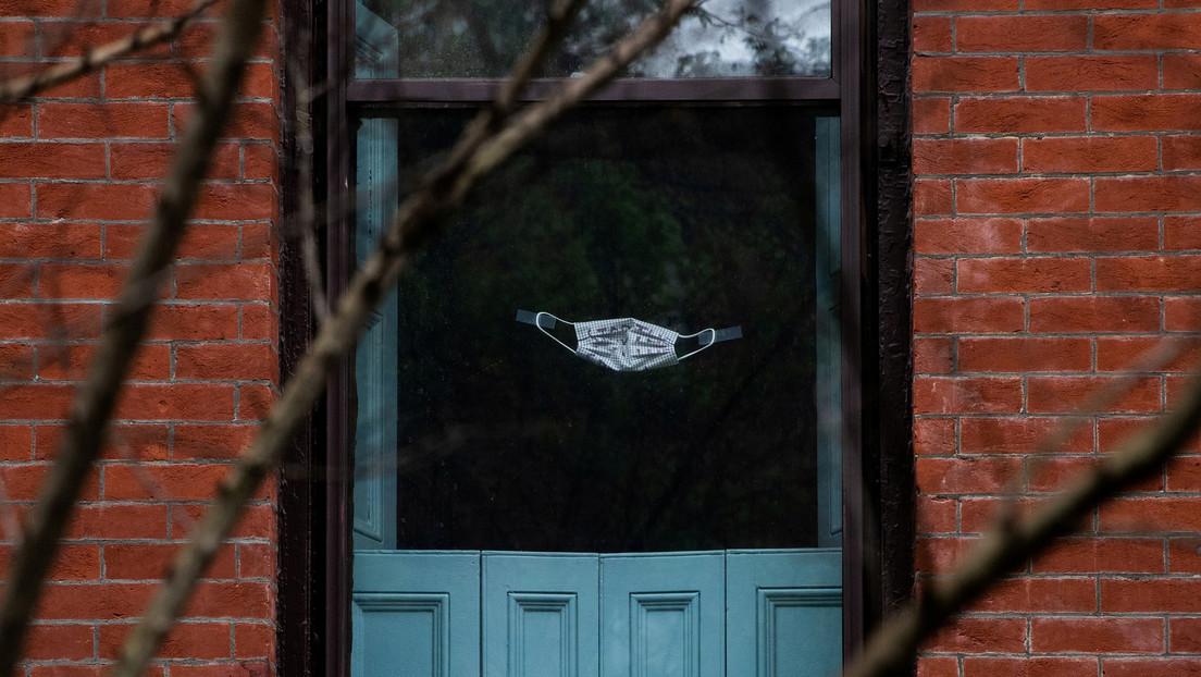 Un grupo secreto de científicos y multimillonarios de EE.UU. reúne ideas para combatir el covid-19