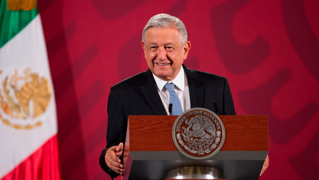 ¿Debe México invertir dinero público para rescatar empresas privadas en quiebra? El nuevo choque entre López Obrador y el sector empresarial