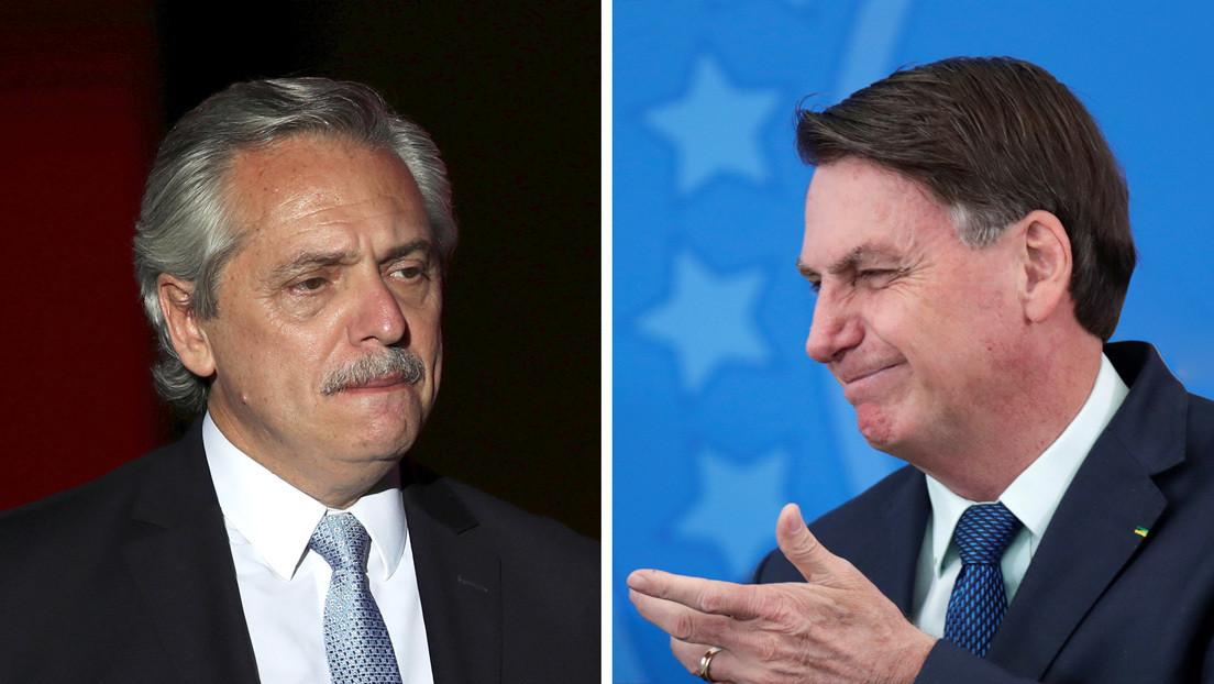 ¿Por qué Argentina pide frenar negociaciones del Mercosur con otros países?