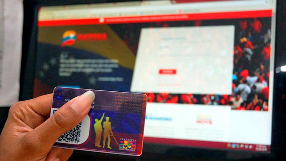 ¿Cómo una plataforma digital ha ayudado a combatir el coronavirus en Venezuela?