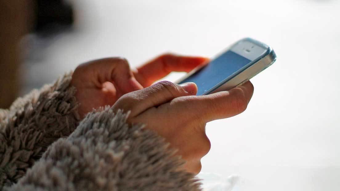 """Con un simple """"hola"""" WhatsApp busca revolucionar las compras por Internet en la India"""