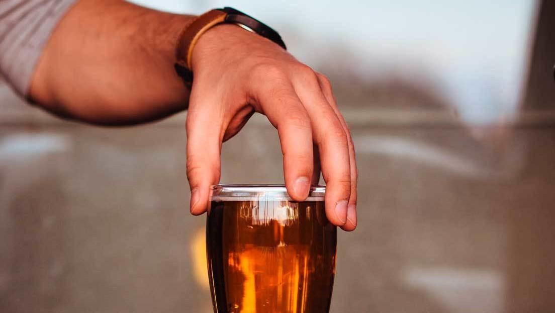 La ingesta de alcohol con metanol deja 21 muertos en México y más de 40 hospitalizados