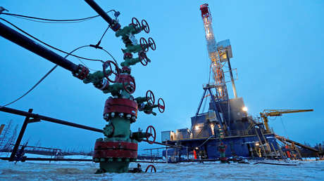 """Rusia: """"El nuevo acuerdo de la OPEP+ tendrá un efecto positivo que evitará el caos del mercado"""""""
