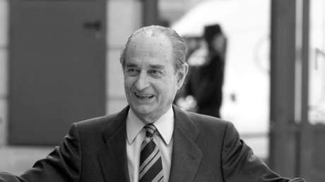 Fallece a los 85 años Landelino Lavilla, exministro de Justicia y figura clave de la Transición española