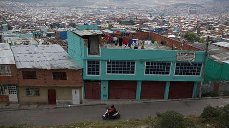 Presidente Duque extiende el aislamiento obligatorio en Colombia hasta el 11 de mayo