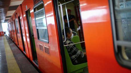 México supera los 8.700 casos confirmados por coronavirus y suma 712 decesos