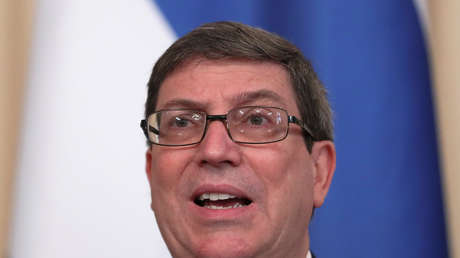 """Cuba considera que la """"retórica hostil"""" de funcionarios estadounidenses fomentó el ataque a su embajada en Washington"""