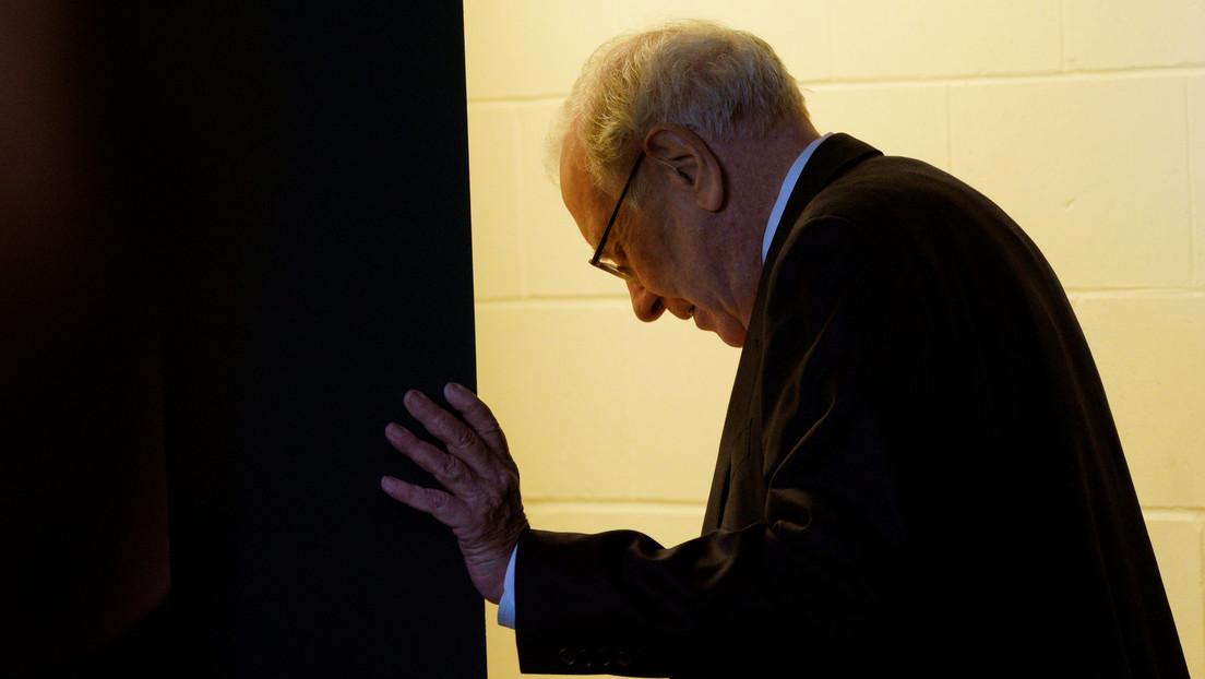 """Warren Buffett admite que fue un """"error"""" invertir en aerolíneas"""