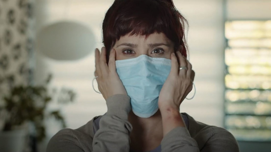 La ONU publica un video que destaca el impacto oculto de la pandemia de coronavirus en las víctimas de violencia doméstica