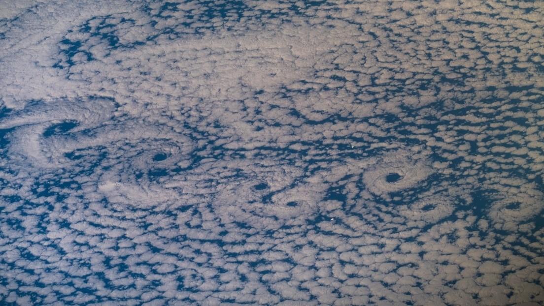Científicos señalan en qué parte del mundo el cambio climático generará otro El Niño