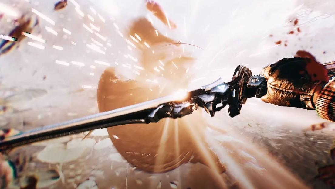 VIDEOS: Microsoft revela más de una decena de juegos de su nueva consola Xbox Serie X