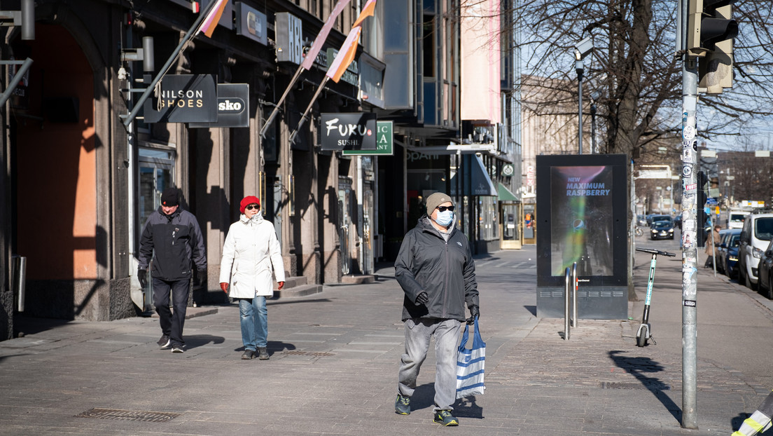 El 'dinero gratuito' para desempleados de Finlandia: ¿receta contra la crisis del coronavirus o utopía?