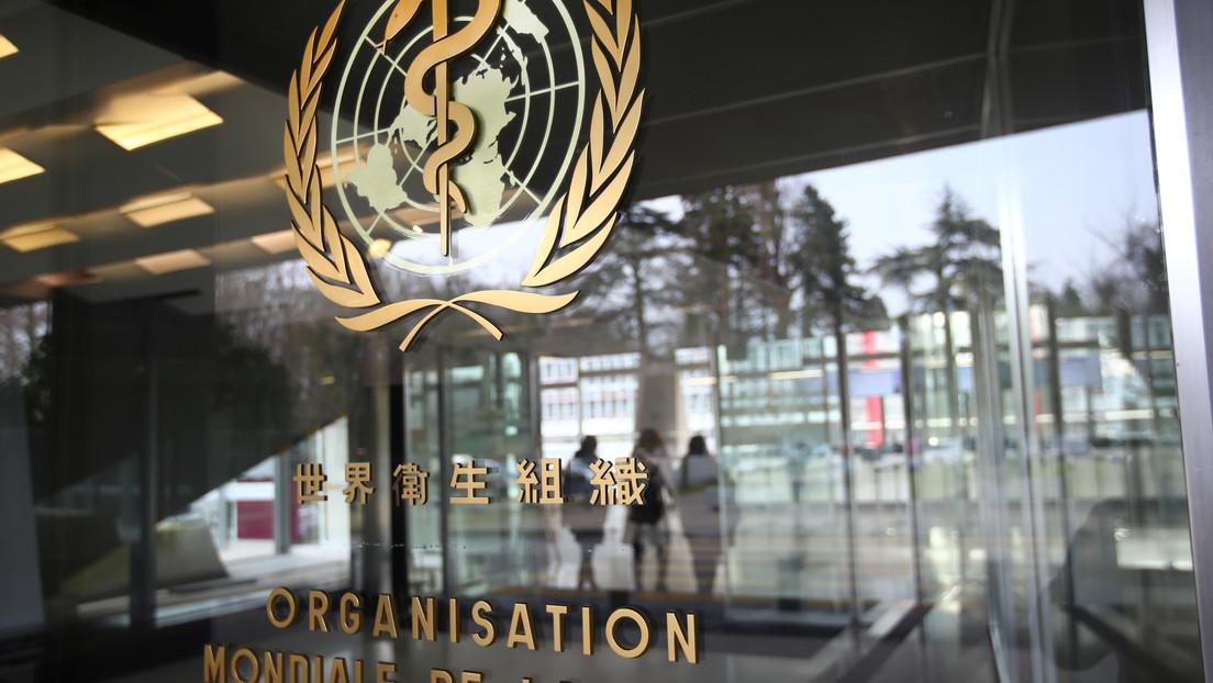 La OMS considera que EE.UU. y Brasil no tomaron en serio las advertencias sobre el brote de coronavirus desde el principio