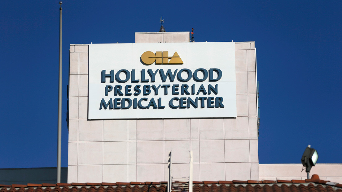 Una enfermera muere en Los Ángeles dos semanas después de atender a un paciente con covid-19 sin la protección adecuada