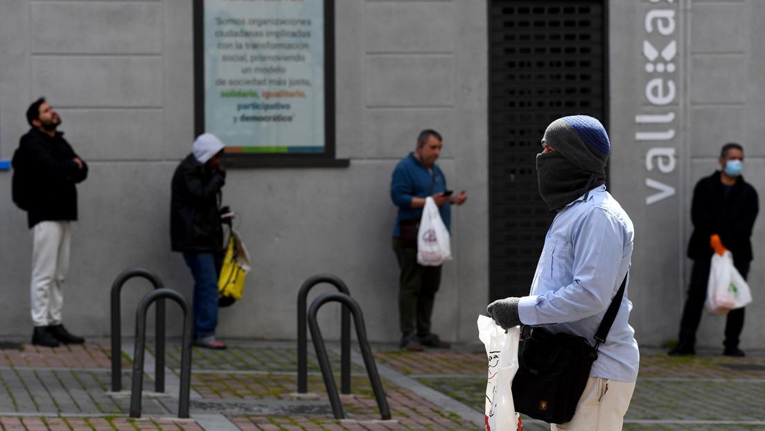 Lo que se sabe de la renta mínima que España está a punto de implantar (y por qué es vital en la actual situación económica)
