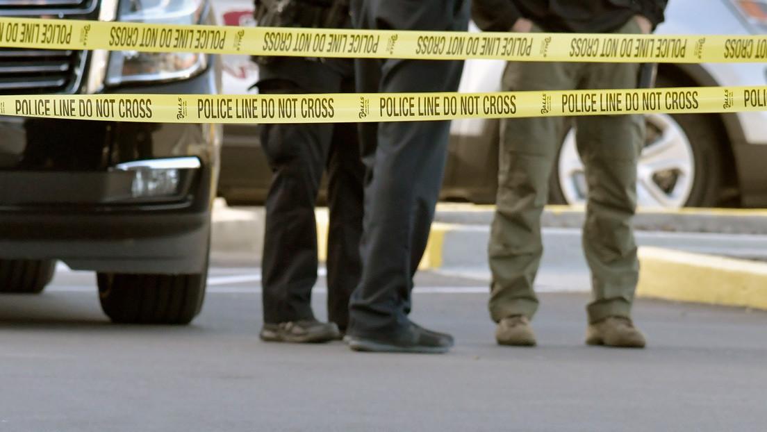 Una paramédica afroamericana es muerta a tiros en su casa en una redada fallida de la Policía en EE.UU.