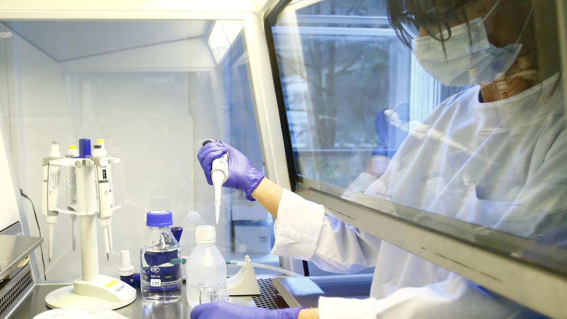 La vacuna contra el coronavirus podría estar lista dentro de un año, según la UE
