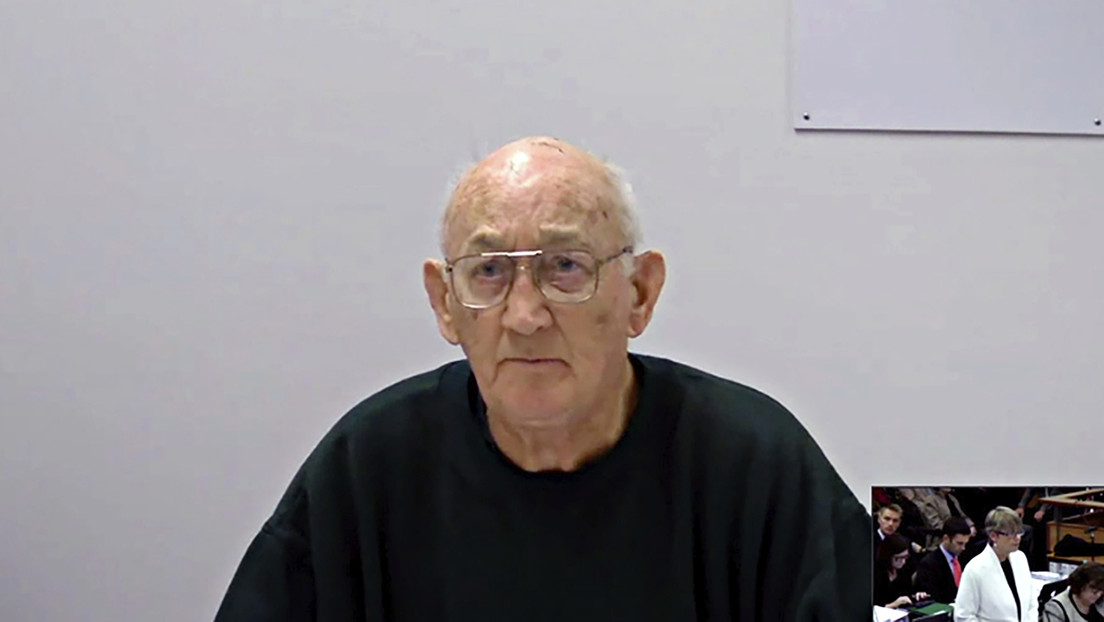 Condenan a otros 10 años de prisión al sacerdote pedófilo más prolífico de Australia