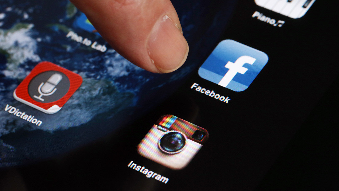 Facebook compra la plataforma de imágenes animadas GIF Giphy para integrarlo con Instagram