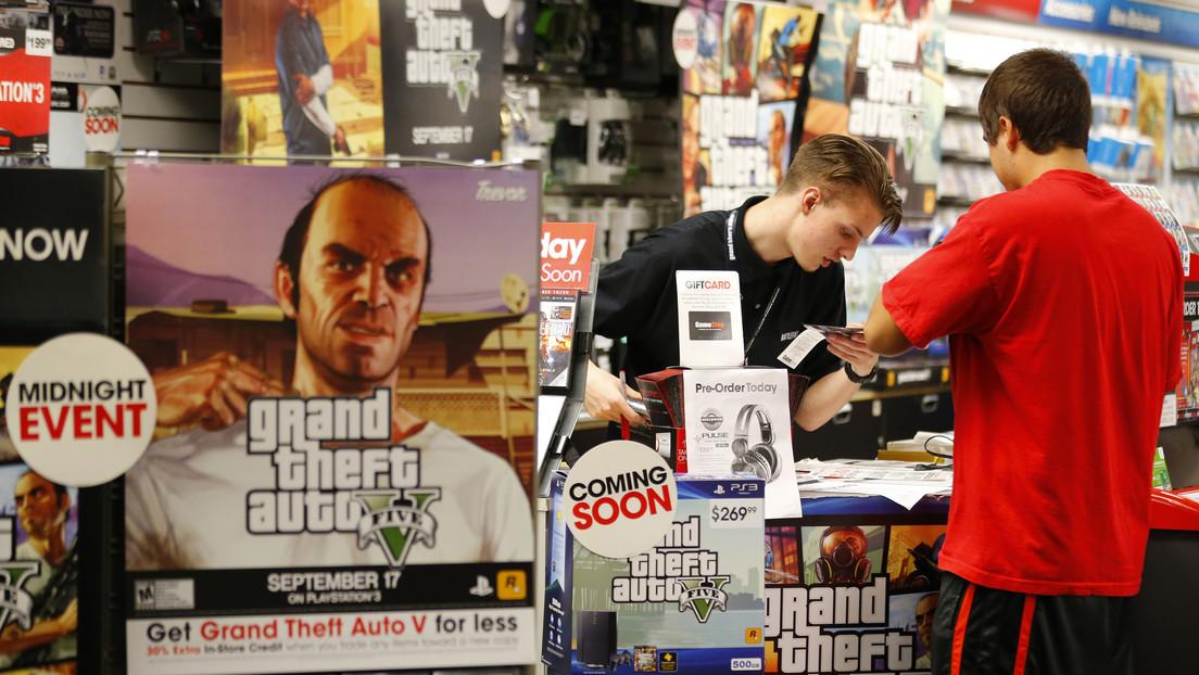 Compañías de videojuegos ofrecen títulos gratis para que los usuarios puedan disfrutarlos en cuarentena