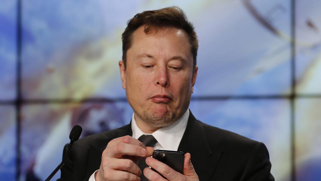 Elon Musk revela cuántos bitcoines posee durante una charla en Twitter con J. K. Rowling