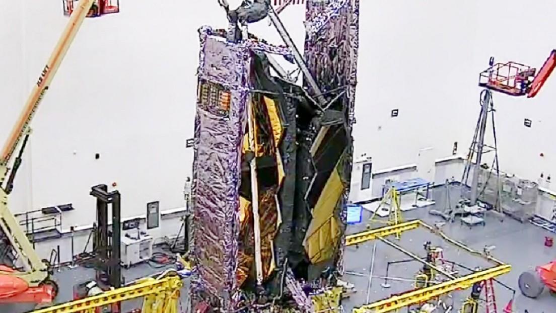 nasa-telescopio