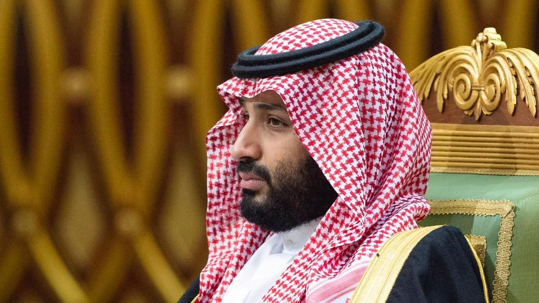 Arabia Saudí, ¿en busca de la 'normalización' de sus relaciones con Irán?