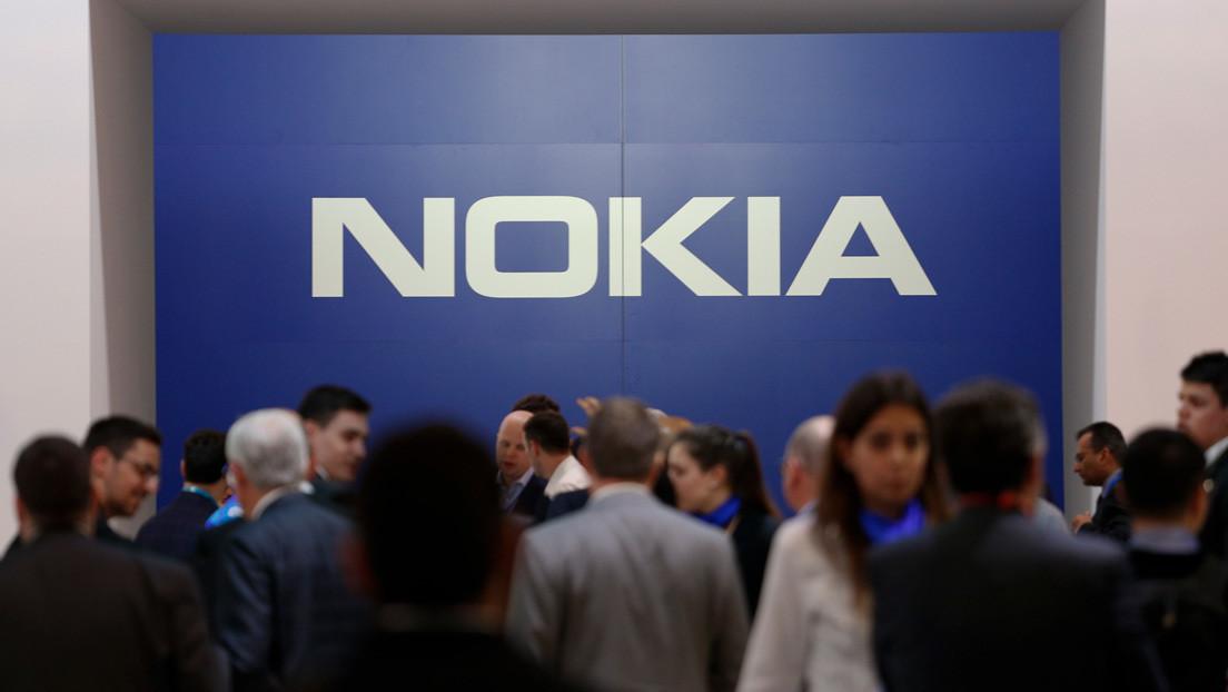 Nokia anuncia haber logrado el récord mundial de velocidad en 5G