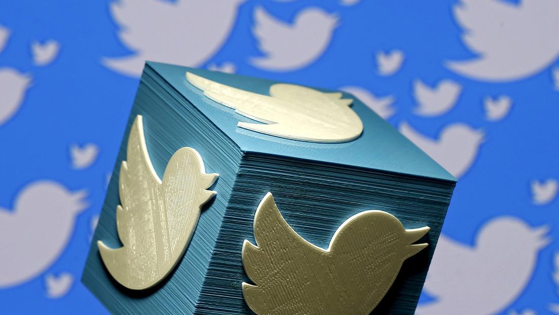 Twitter te dejará elegir quién puede responder a tu mensaje