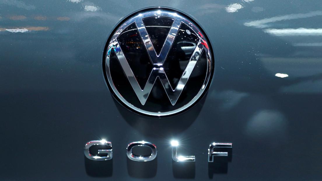 VIDEO: Tachan de racista un anuncio de Volkswagen, la empresa lo elimina y se disculpa