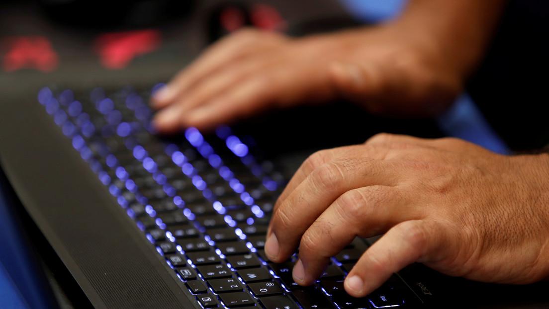 Hackers atacan cientos de páginas israelíes y amenazan con destruir el país