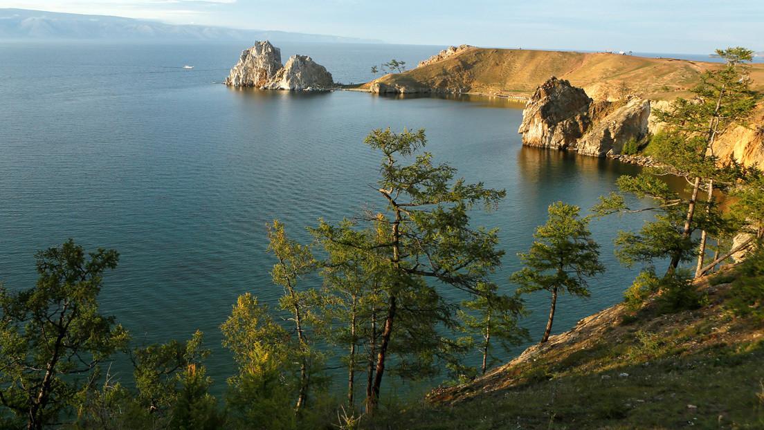 Identifican los restos del ancestro más antiguo de los indígenas de América, hallados junto al lago Baikal